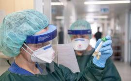 Что такое коронавирус, симптомы и методы лечения