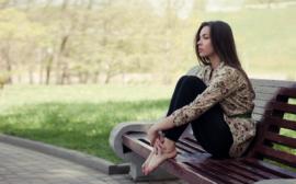 Гадание Таро на чувства – Что он чувствует ко мне