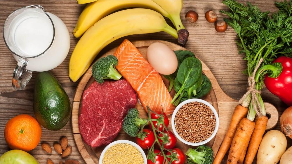 Метаболическая диета меню и продукты