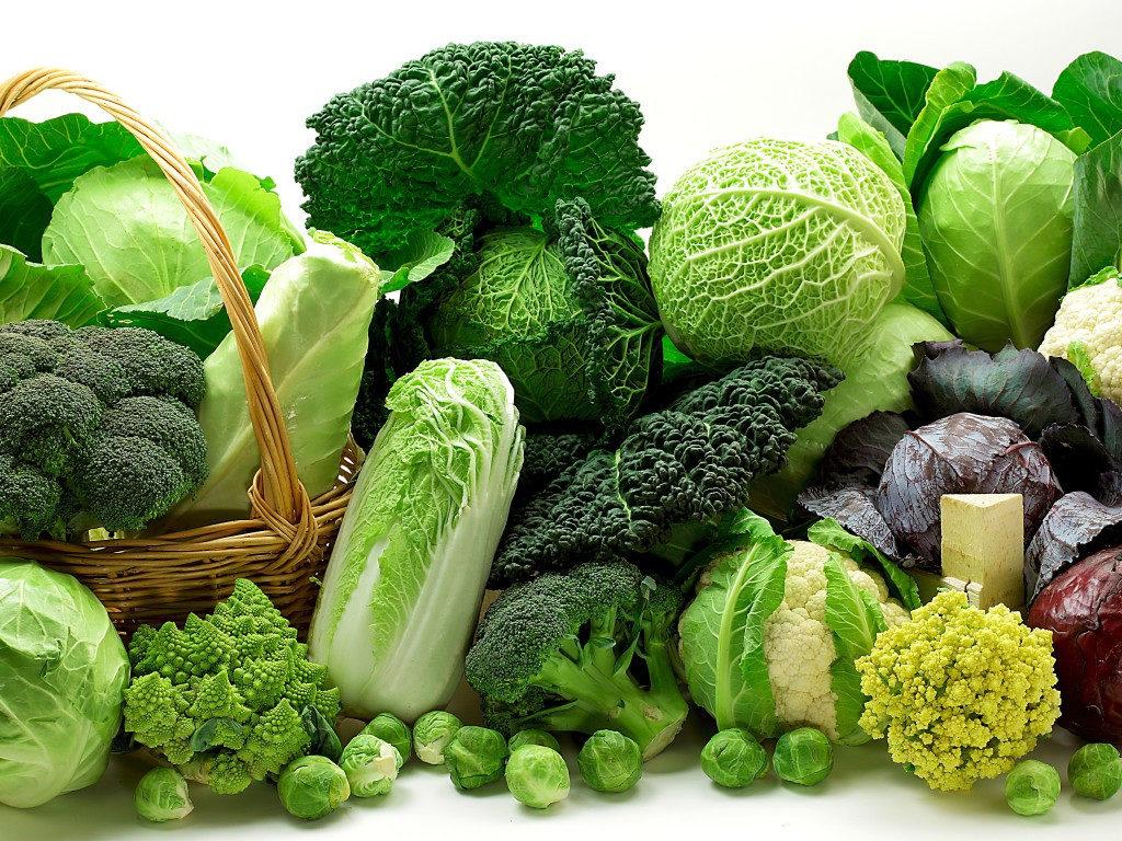 Капустная диета для похудения, на 7 и 14 дней, меню и отзывы