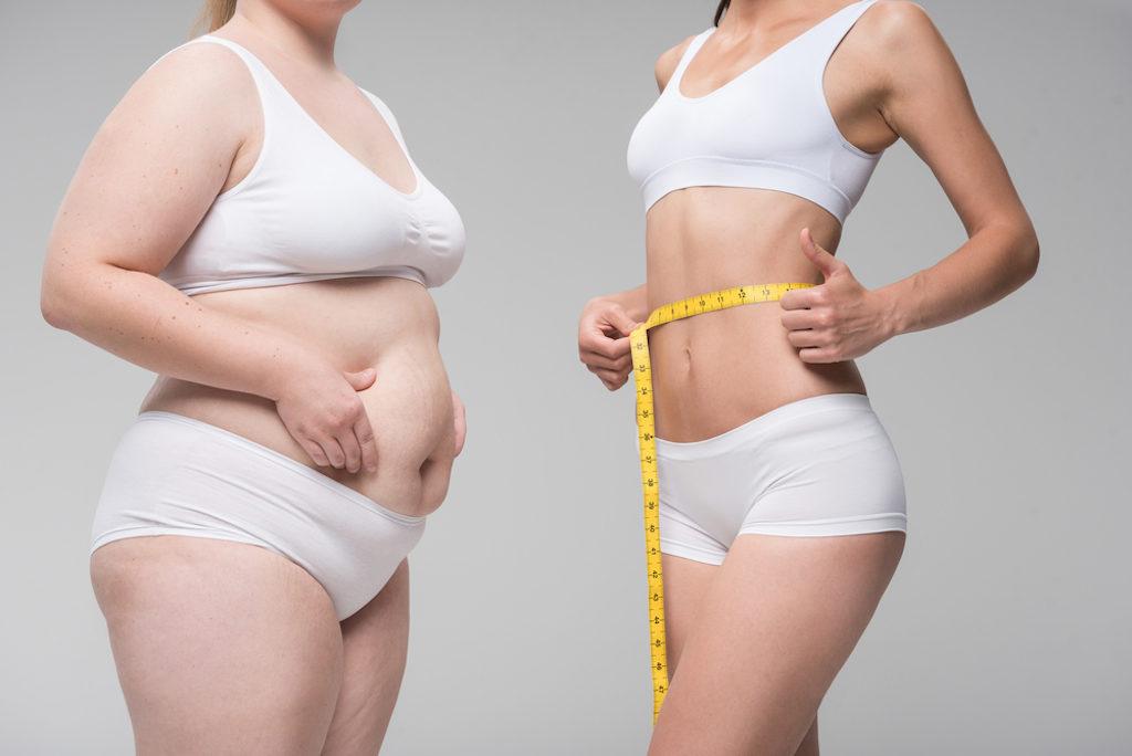 Метаболическая диета для похудения этапы, меню на каждый день