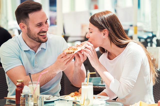 Гадание на имя будущего мужа – как будут звать жениха