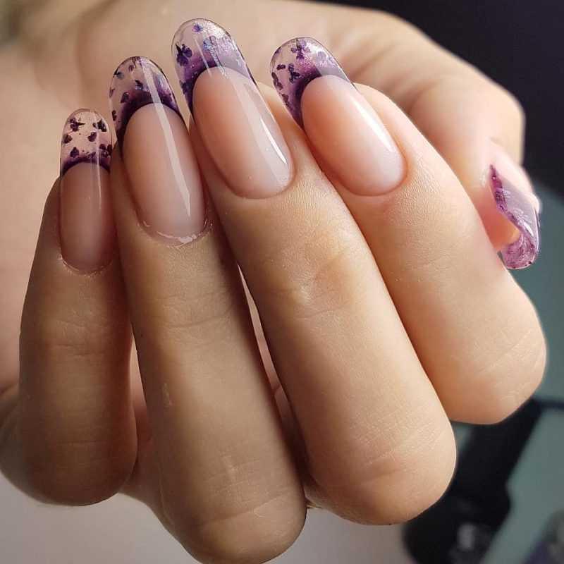 покупают смотреть картинки ногти нарощенные красивый каждое поле обозначается