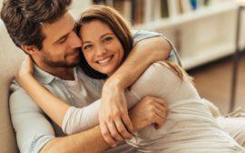 Любовь и отношения - правдивое гадание на любимого человека