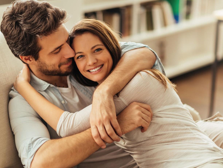 Семья любовь отношения картинки