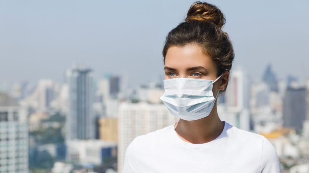 коронавирус абакан последние новости на сегодня