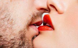 Гадание онлайн на любовь