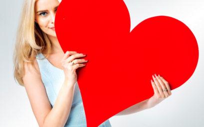 Гадание налюбовь